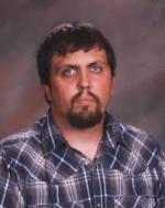 Gilstrap Josh photo