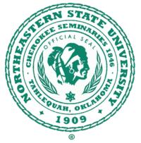 NSU Seal.