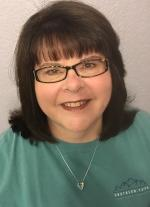 Ingalls Gail photo
