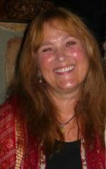 Moeller Carol photo