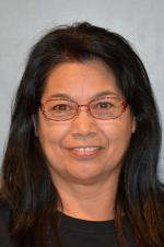 Vasquez Gloria photo