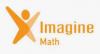 Image that corresponds to Imagine Math