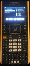 Image that corresponds to TI-Nspire Online Calculator Free Download!