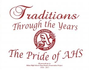 Traditions Book