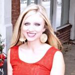 Riedmueller Lindsay photo