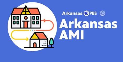 AMI PBS