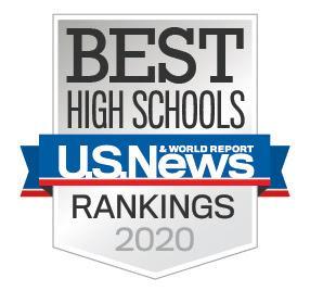 best high school