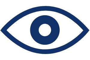 Eyeball image