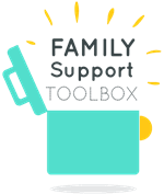 LADOE Family Support Toolbox