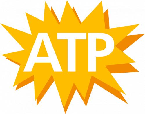 ATP image