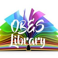 OBES Library on Facebook