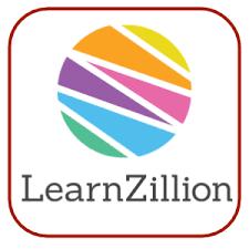 ELA Guidebooks on LearnZillion
