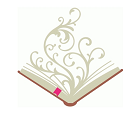 K-2 Module Library Books