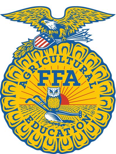 An Image showing FFA