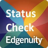 EdgeStatus