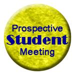Prospective Student Info