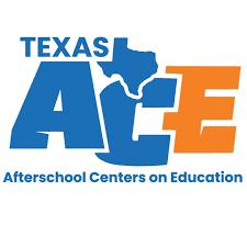 JJHS ACE Program Job Opportunities