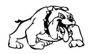 JISD Bulldogs