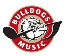 Bulldog Music