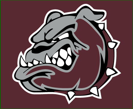 Jefferson Bulldog