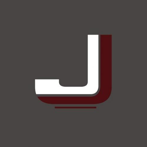 Jefferson J Logo
