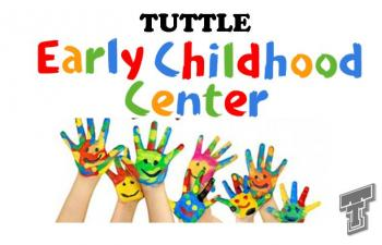 Hands Tuttle Early Childhood Center