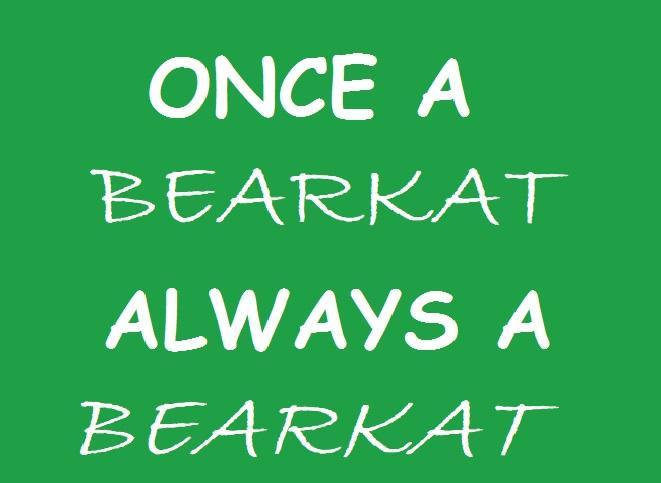 Bearkat