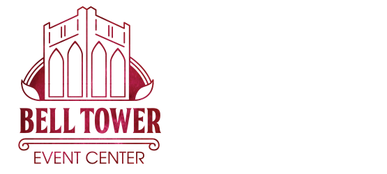 Bell Tower Event Center Logo