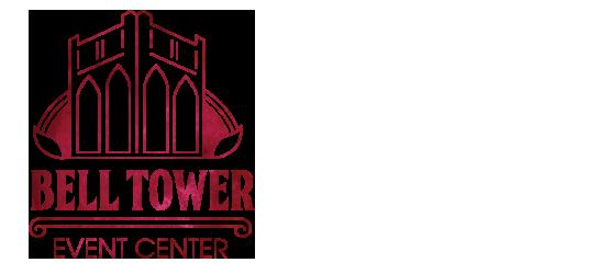 Bell Tower Event Center Logo