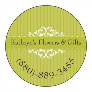 Image of Kathryn's Flowers
