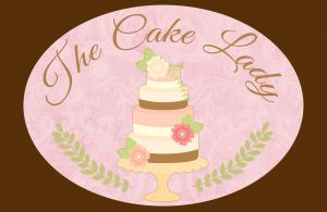 Image of The Cake Lady