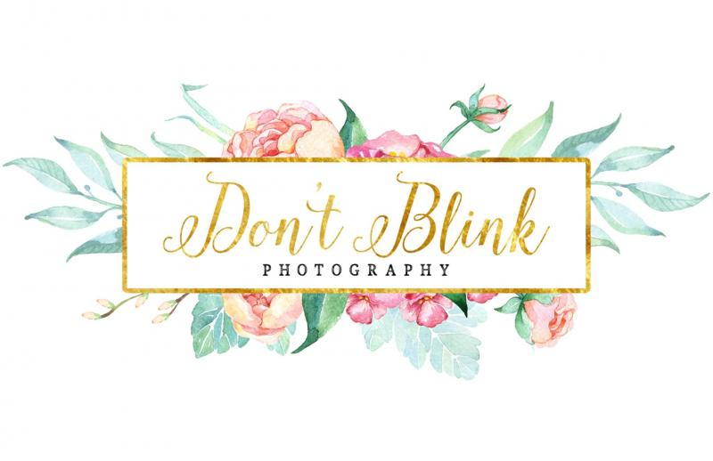 An Image showing Don't Blink Photography