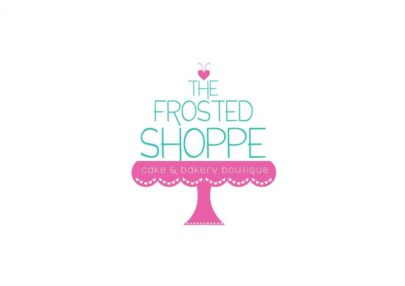An Image showing The Frosted Shoppe