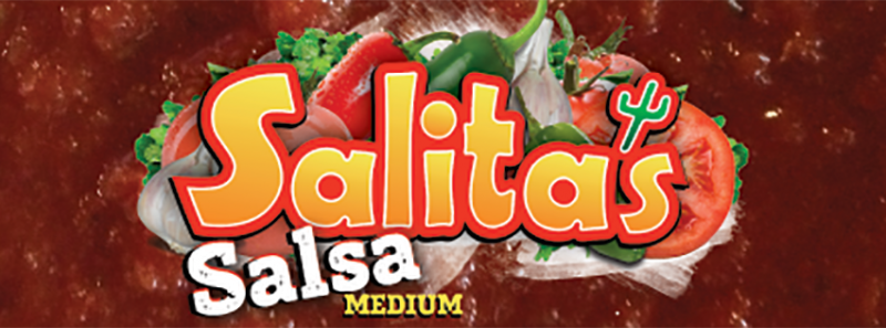 An Image showing Salita's Mexican Restaurant