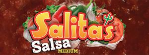 Image of Salita's Mexican Restaurant