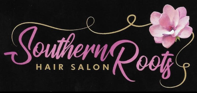 An Image showing Southern Roots Hair Salon