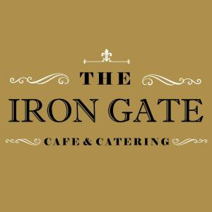 Image of Iron Gate Catering