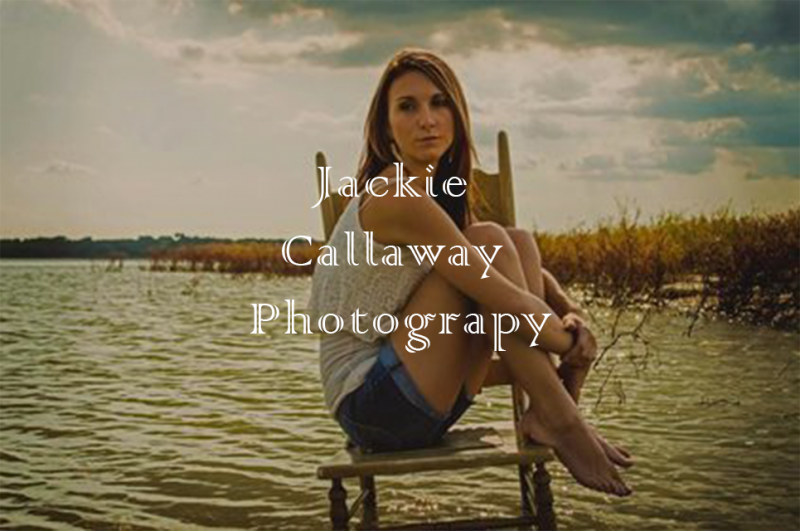 An Image showing Jackie Callaway Photography