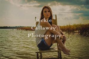 Image of Jackie Callaway Photography