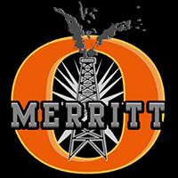 Merritt Public Schools Home Of The Oilers