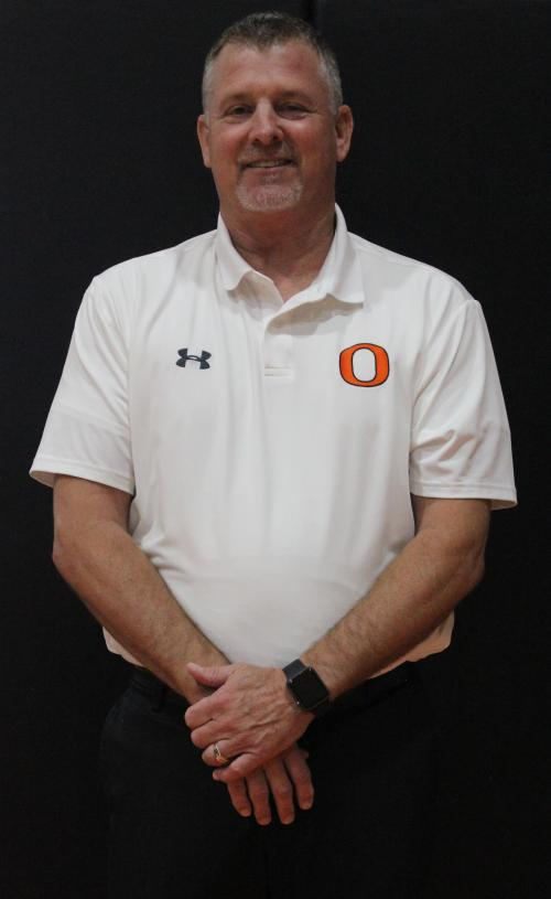 coach d
