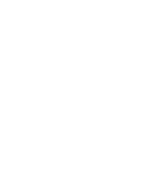 SIKESTON PRACTICAL NURSE PROGRAM Logo