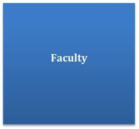 Faculty Button