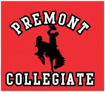 Premont ISD - Collegiate High School