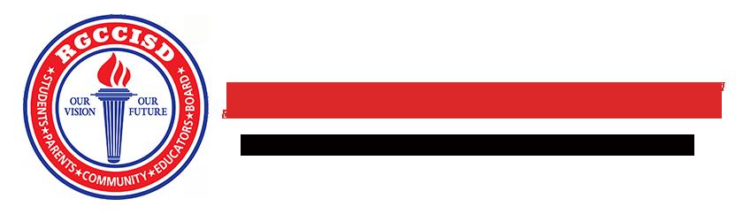 Calendario 2019 Campo Grande Ms.Rio Grande City Cisd Home