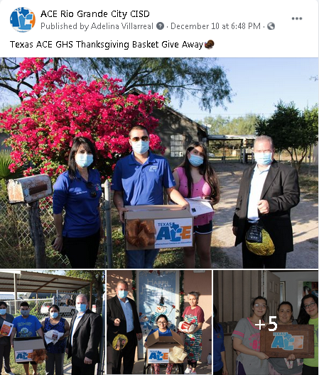 thanksgiving2020