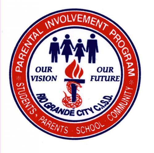 RGCCISD FACE Logo