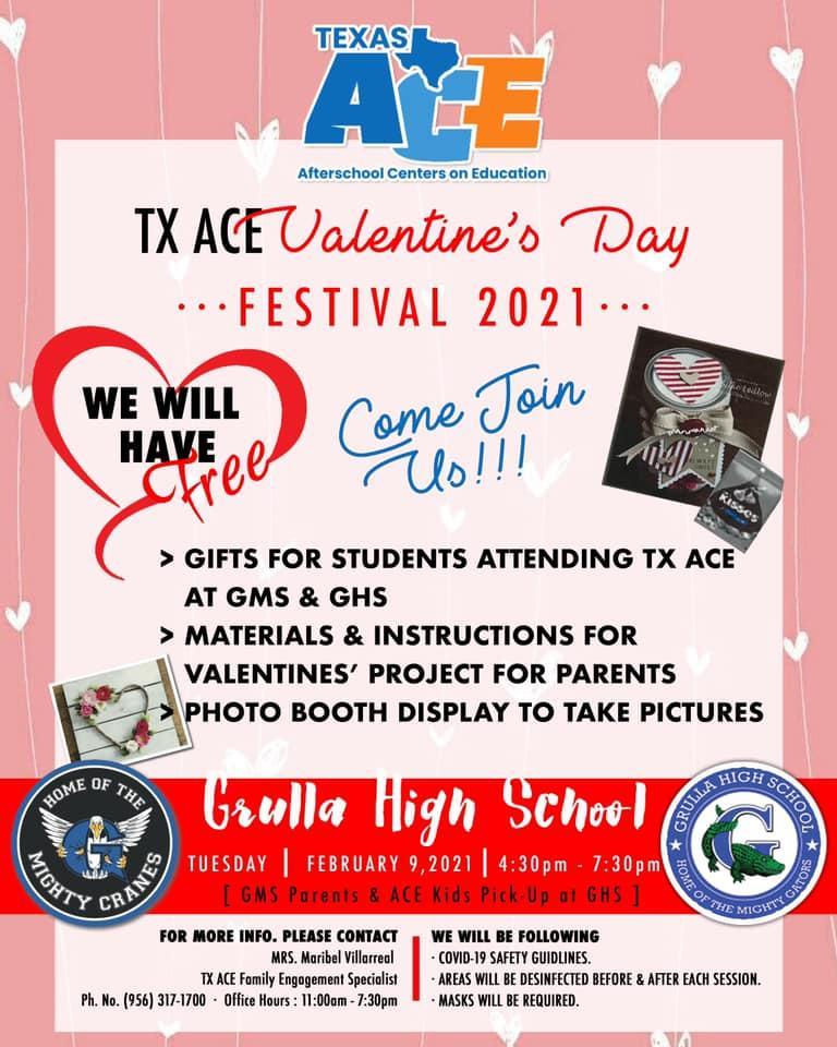 Valentines2021