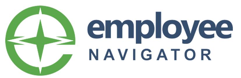 navigatorlogo