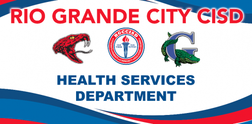 Health Services Banner